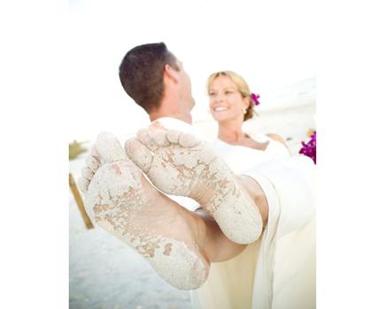 marco island beach wedding photographer