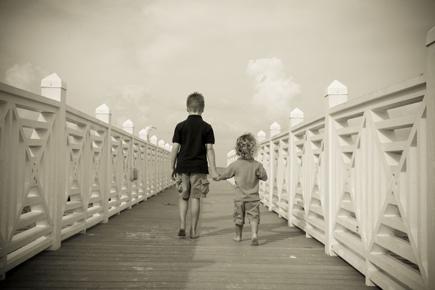 marco island photographers