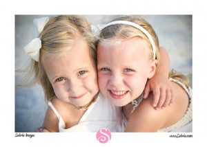 South Seas Resort Captiva Island Children Photographer