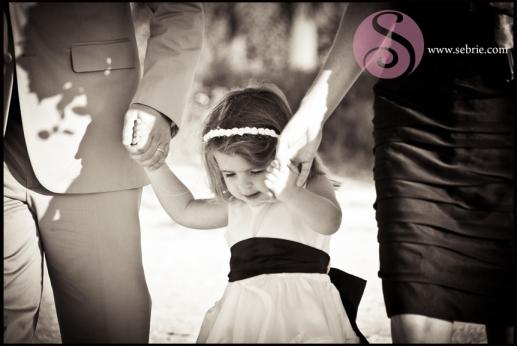 Captiva Island Wedding Party Photographer