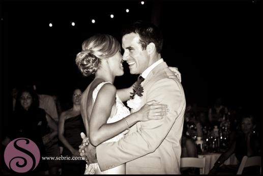 Captiva Island Wedding Photography