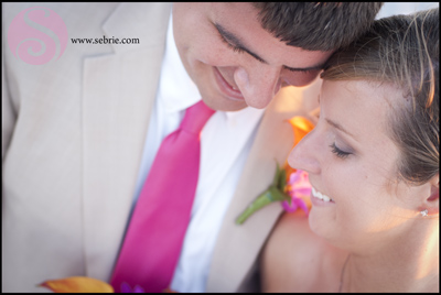 captiva island wedding photography
