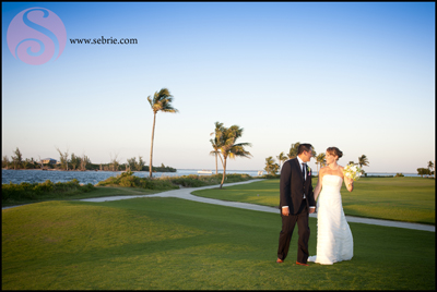 captiva island wedding photographers