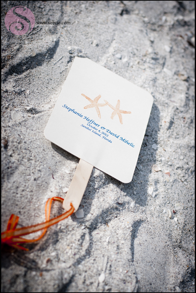 sanibel island wedding photography