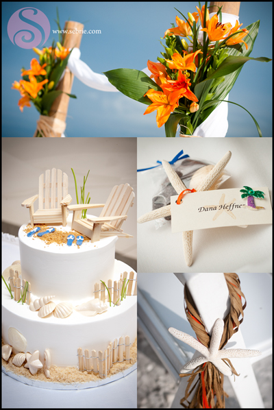 sanibel island wedding photographers