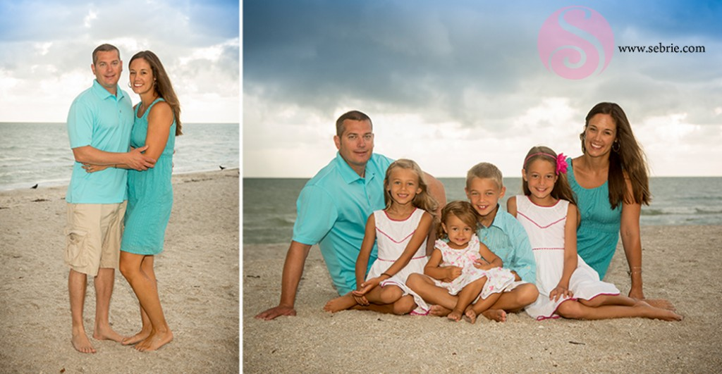 sanibel island photography