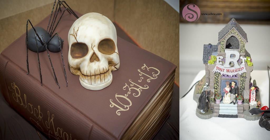 skull-halloween-cake-design
