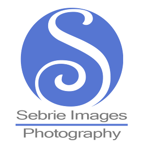 Sebrie Images Photography logo